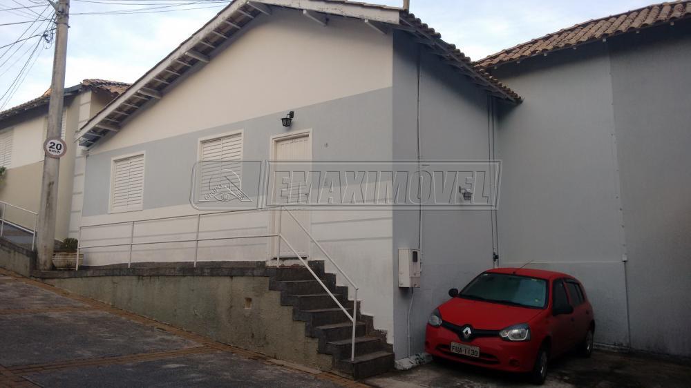 Comprar Casas / em Condomínios em Sorocaba apenas R$ 300.000,00 - Foto 2