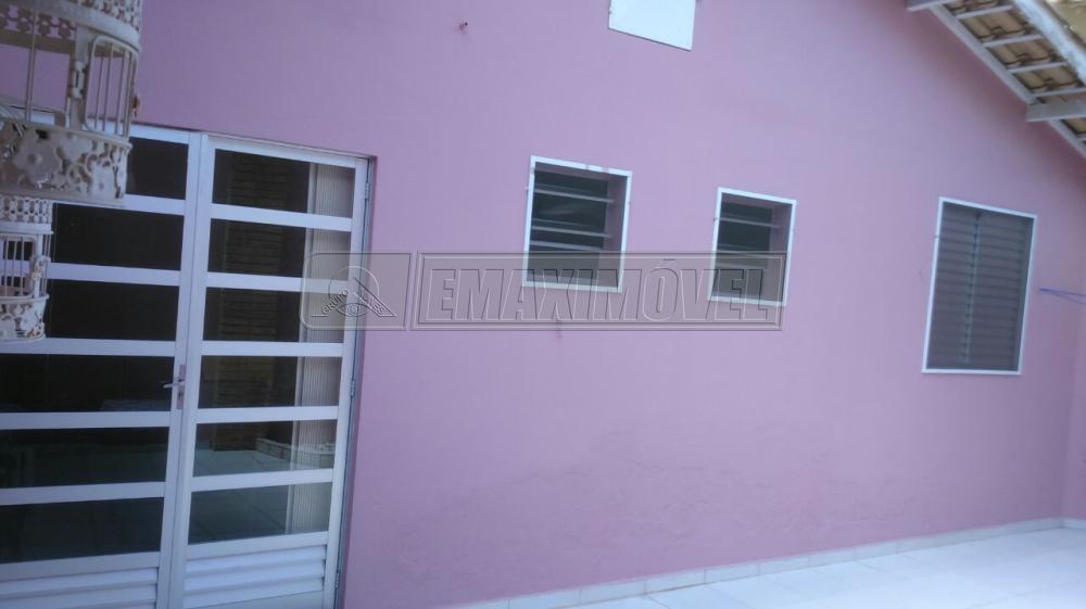 Comprar Casas / em Condomínios em Sorocaba apenas R$ 300.000,00 - Foto 17