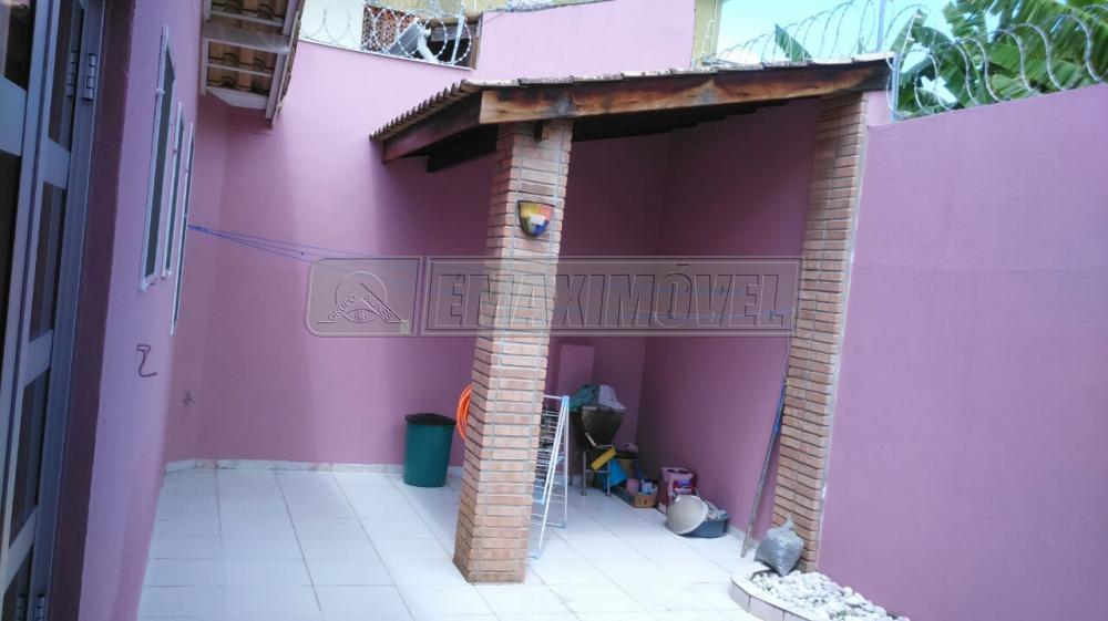 Comprar Casas / em Condomínios em Sorocaba apenas R$ 300.000,00 - Foto 18