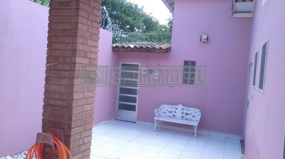 Comprar Casas / em Condomínios em Sorocaba apenas R$ 300.000,00 - Foto 19