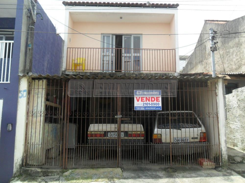 Comprar Casa / em Bairros em Votorantim R$ 318.000,00 - Foto 1