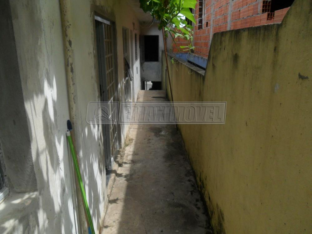 Comprar Casa / em Bairros em Votorantim R$ 318.000,00 - Foto 21