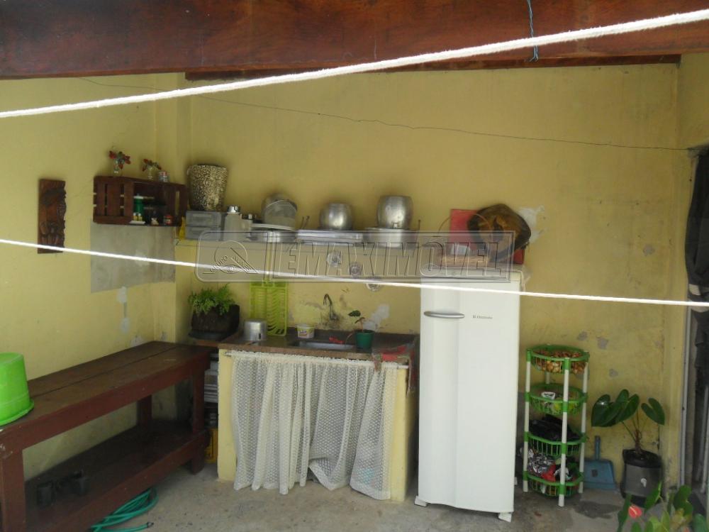 Comprar Casa / em Bairros em Votorantim R$ 318.000,00 - Foto 22