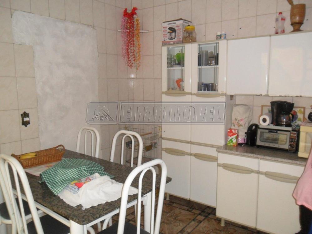 Comprar Casa / em Bairros em Votorantim R$ 318.000,00 - Foto 5