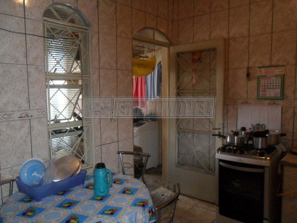 Comprar Casa / em Bairros em Votorantim R$ 318.000,00 - Foto 4