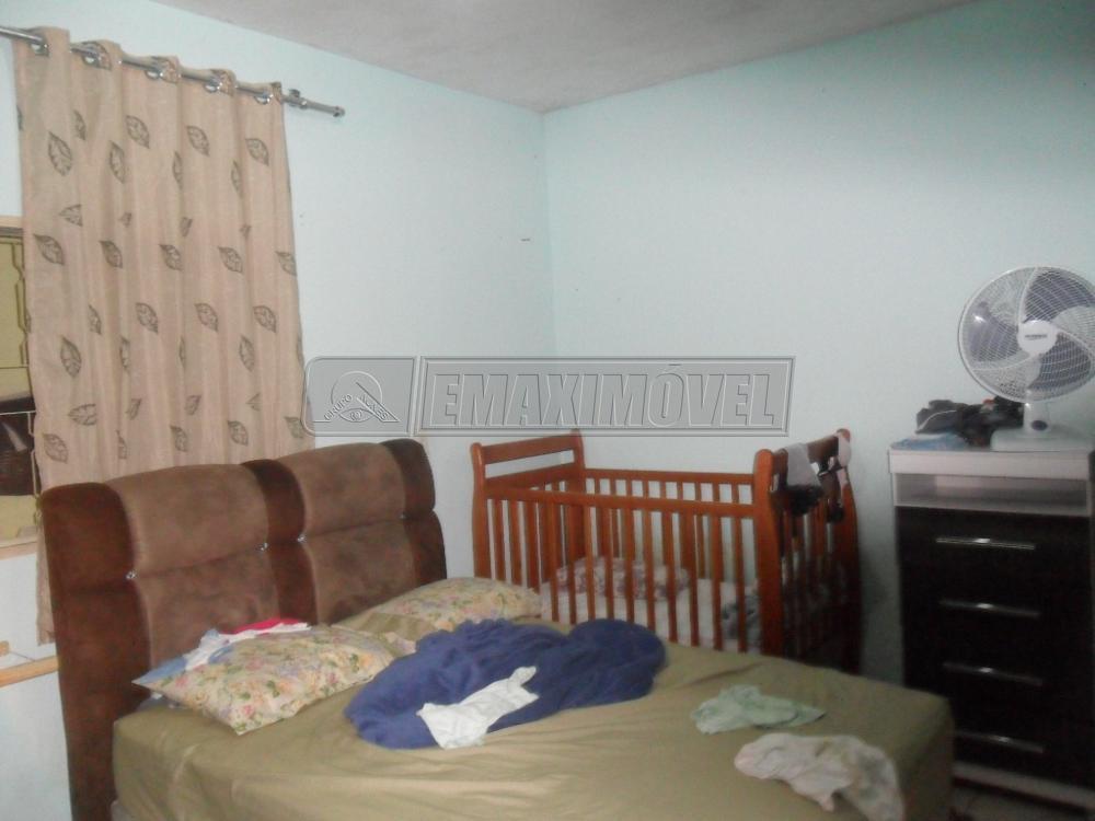 Comprar Casa / em Bairros em Votorantim R$ 318.000,00 - Foto 20
