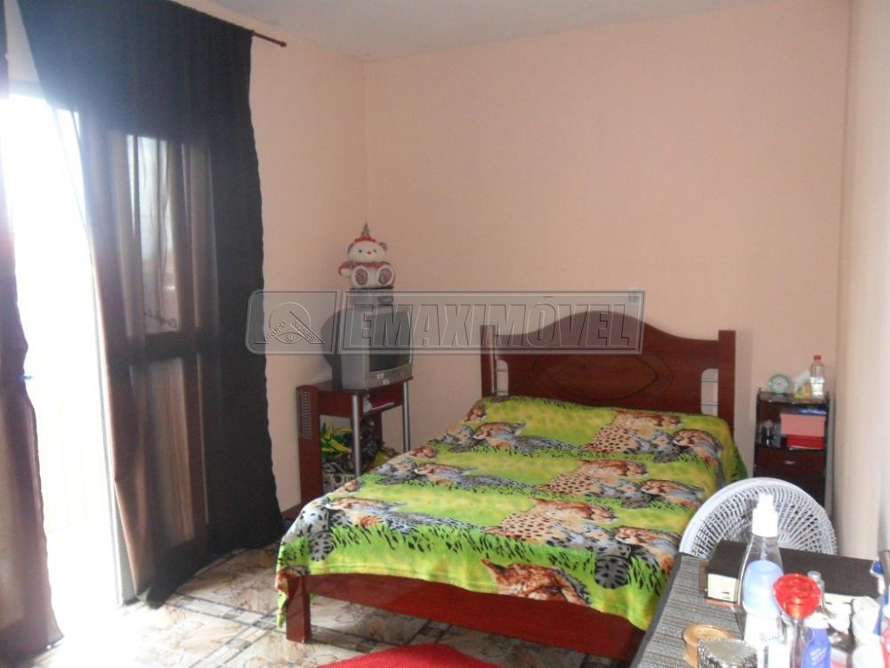 Comprar Casa / em Bairros em Votorantim R$ 318.000,00 - Foto 13
