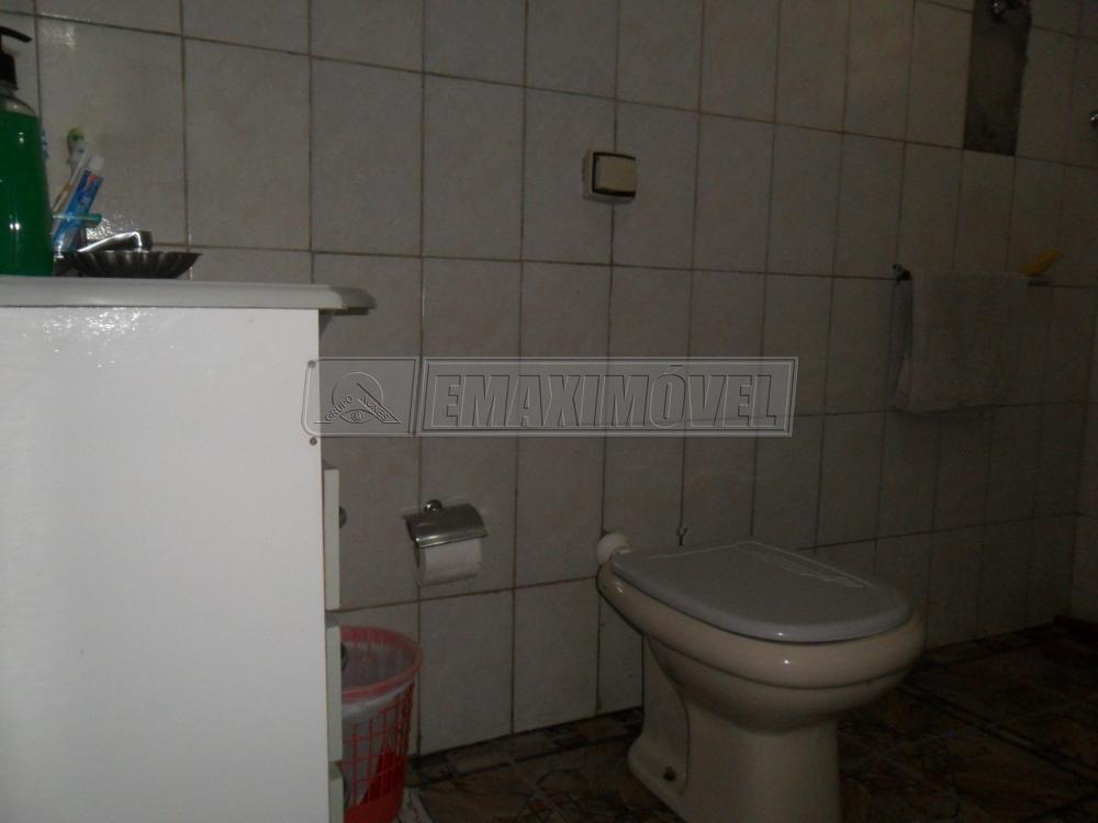 Comprar Casa / em Bairros em Votorantim R$ 318.000,00 - Foto 10