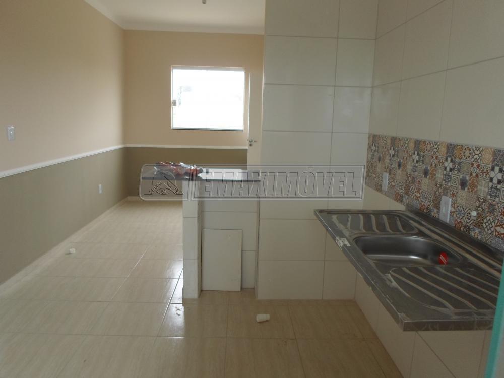 Comprar Apartamentos / Apto Padrão em Sorocaba apenas R$ 153.000,00 - Foto 5