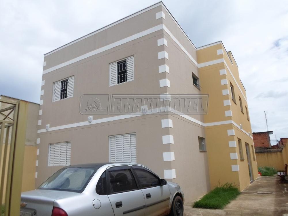 Comprar Apartamentos / Apto Padrão em Sorocaba apenas R$ 153.000,00 - Foto 1