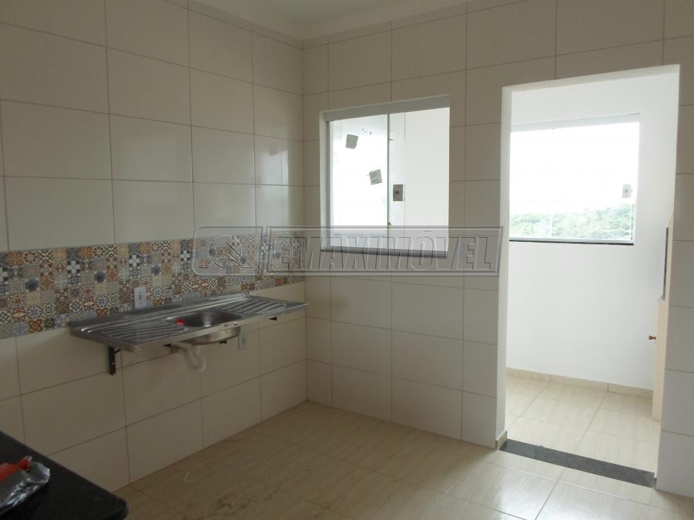 Comprar Apartamentos / Apto Padrão em Sorocaba apenas R$ 153.000,00 - Foto 3