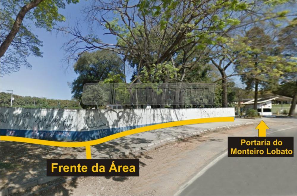 Alugar Empreendimentos / Áreas em Sorocaba. apenas R$ 7.600,00