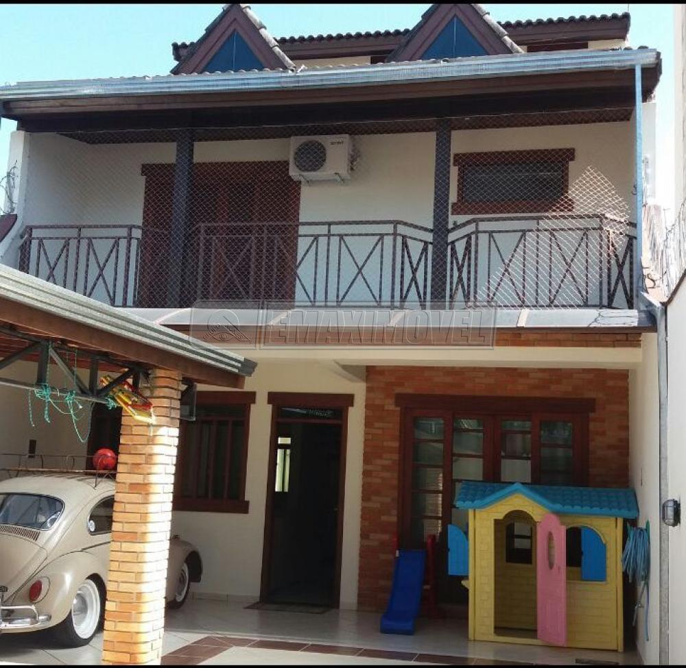 Comprar Casas / em Bairros em Sorocaba. apenas R$ 428.000,00