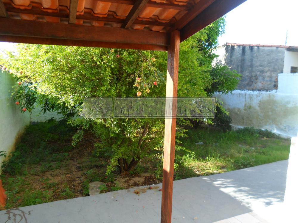 Comprar Casas / em Bairros em Sorocaba apenas R$ 480.000,00 - Foto 17