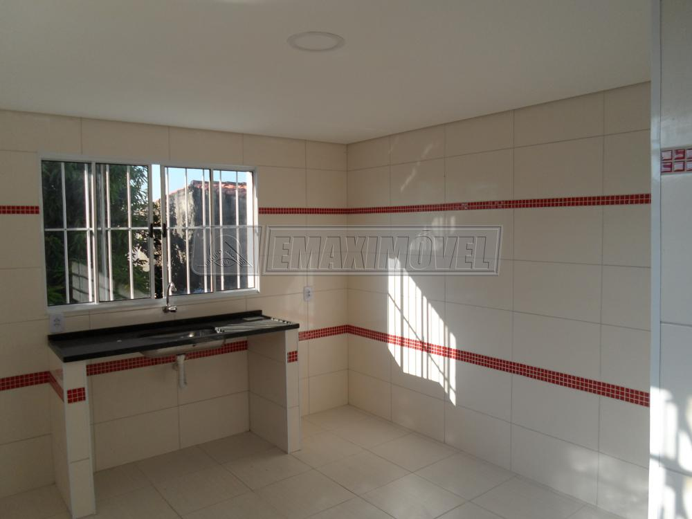 Comprar Casas / em Bairros em Sorocaba apenas R$ 480.000,00 - Foto 7