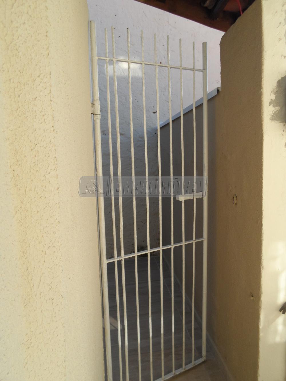 Comprar Casas / em Bairros em Sorocaba apenas R$ 480.000,00 - Foto 19