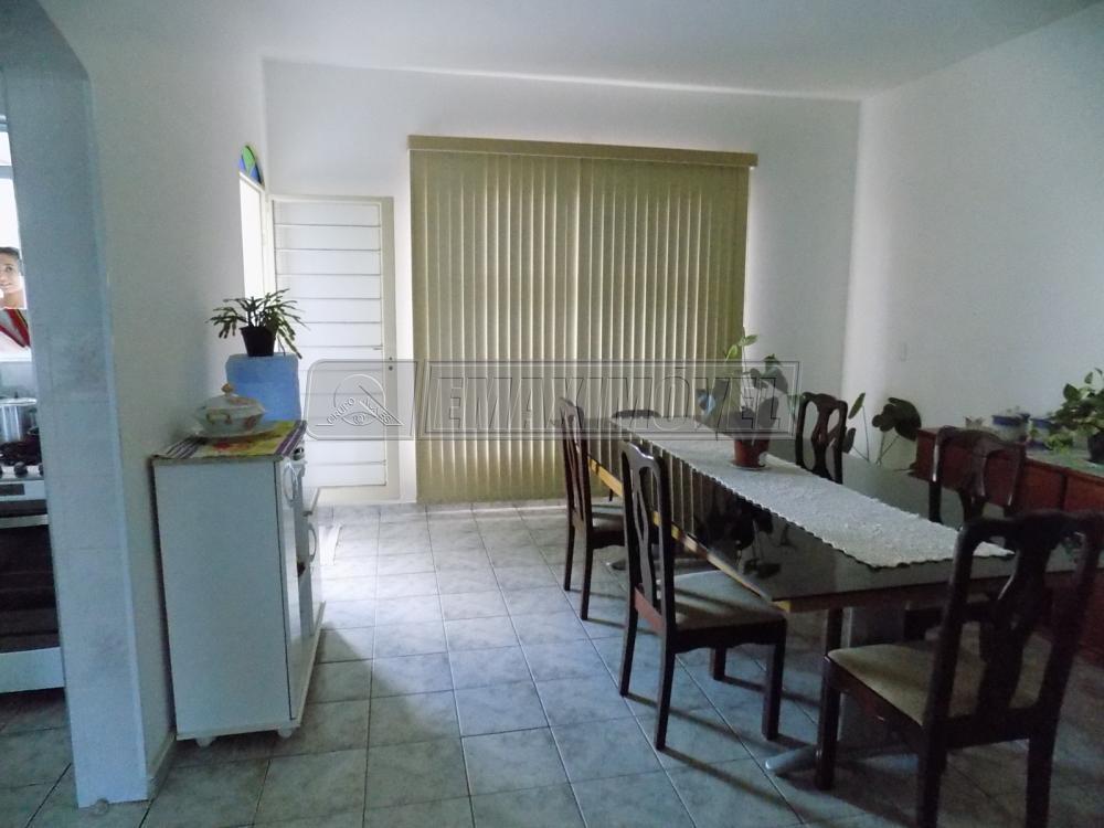 Comprar Casa / em Bairros em Sorocaba R$ 580.000,00 - Foto 4