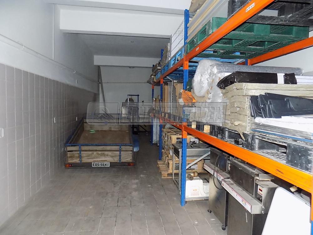 Comprar Casa / em Bairros em Sorocaba R$ 580.000,00 - Foto 14