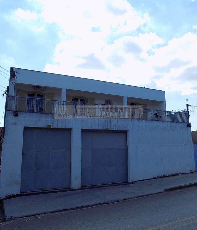 Comprar Casa / em Bairros em Sorocaba R$ 580.000,00 - Foto 1