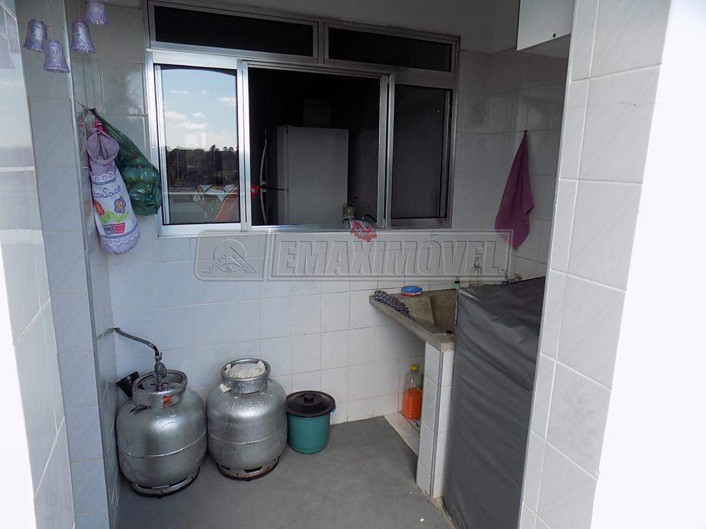 Comprar Casa / em Bairros em Sorocaba R$ 580.000,00 - Foto 11
