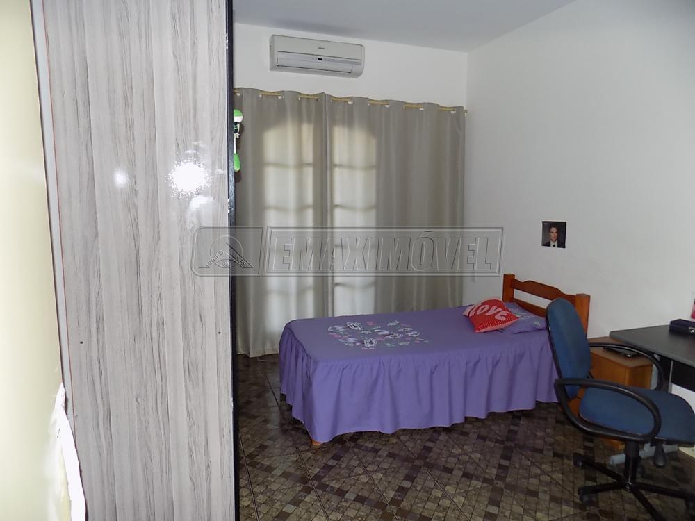 Comprar Casa / em Bairros em Sorocaba R$ 580.000,00 - Foto 7
