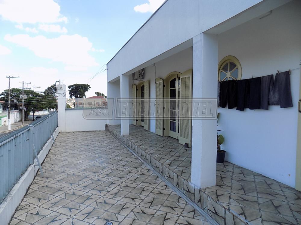 Comprar Casa / em Bairros em Sorocaba R$ 580.000,00 - Foto 2