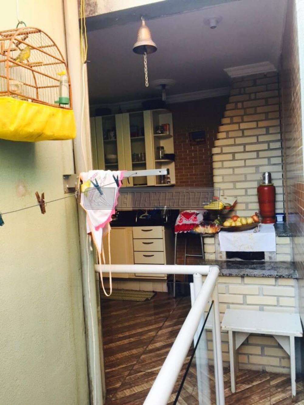 Comprar Casa / em Bairros em Sorocaba R$ 320.000,00 - Foto 12