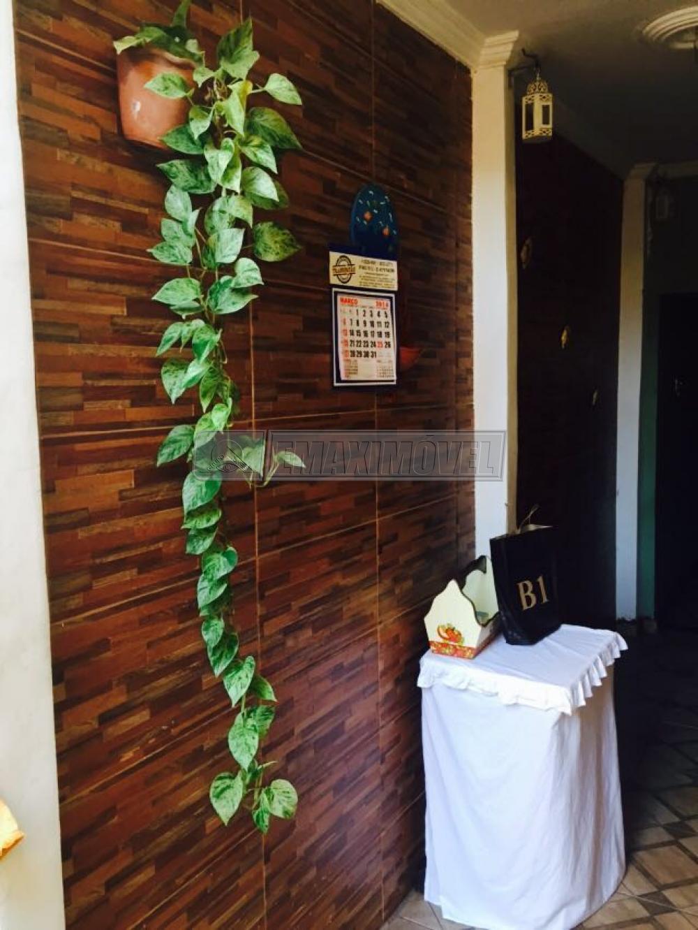 Comprar Casa / em Bairros em Sorocaba R$ 320.000,00 - Foto 15