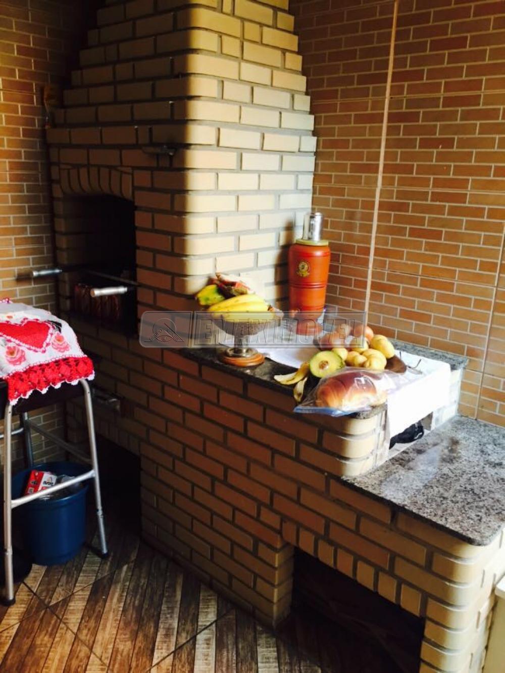 Comprar Casa / em Bairros em Sorocaba R$ 320.000,00 - Foto 14