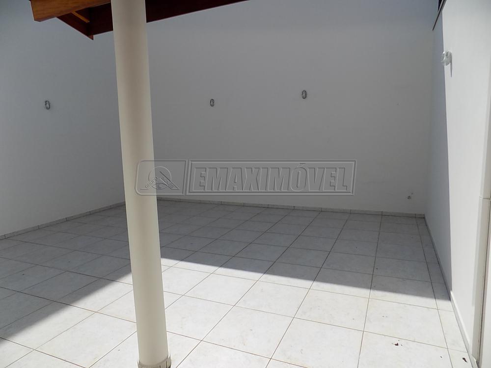 Alugar Comercial / Salas em Sorocaba apenas R$ 4.700,00 - Foto 21