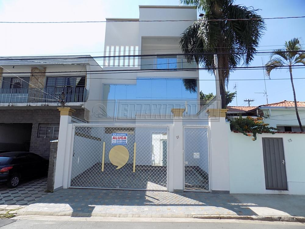 Alugar Comercial / Salas em Sorocaba apenas R$ 4.700,00 - Foto 1