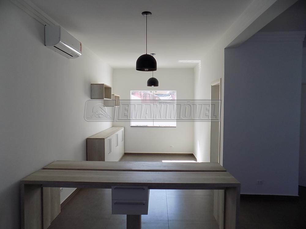 Alugar Comercial / Salas em Sorocaba apenas R$ 4.700,00 - Foto 11