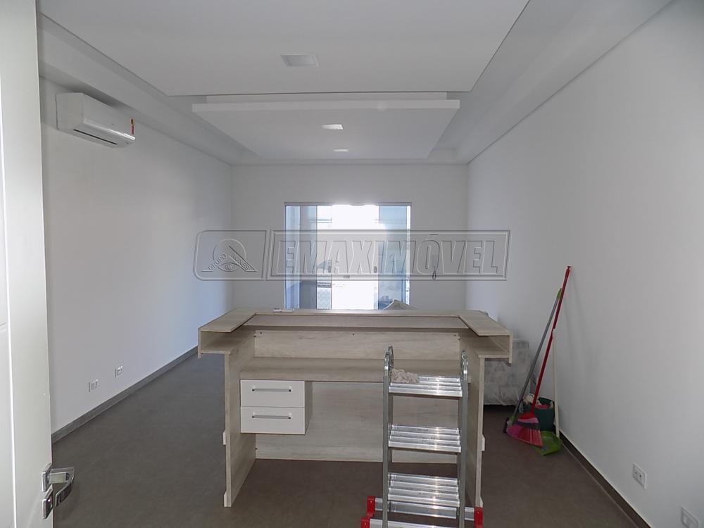 Alugar Comercial / Salas em Sorocaba apenas R$ 4.700,00 - Foto 8