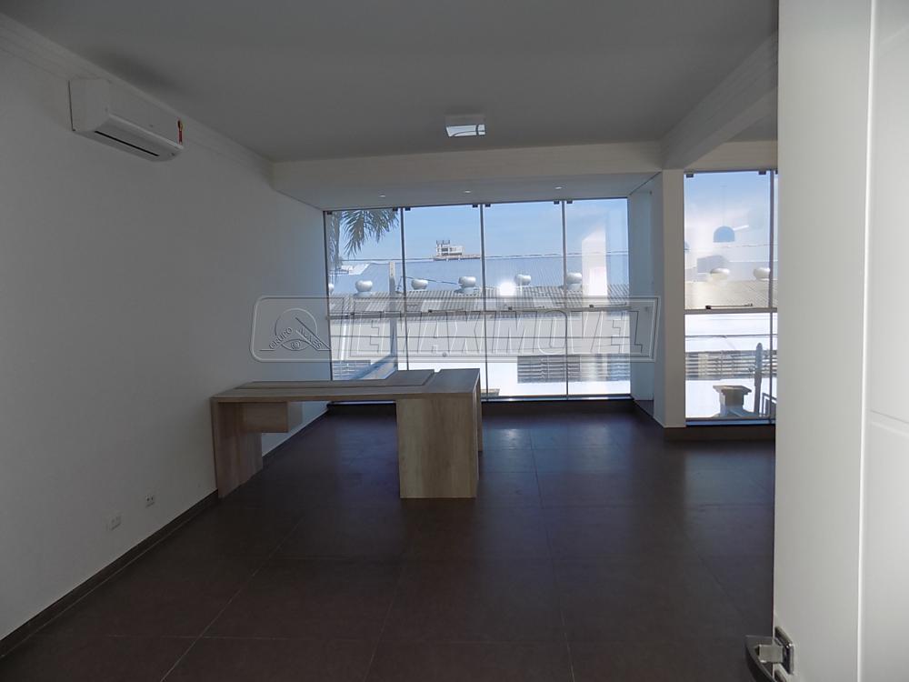 Alugar Comercial / Salas em Sorocaba apenas R$ 4.700,00 - Foto 14