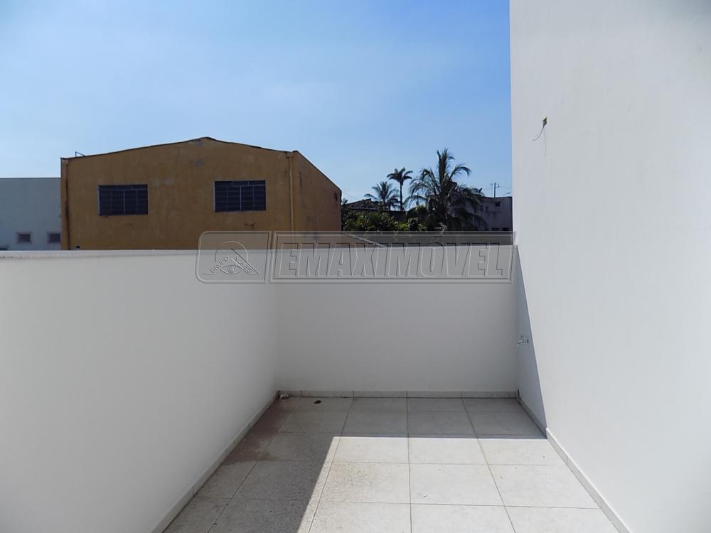 Alugar Comercial / Salas em Sorocaba apenas R$ 4.700,00 - Foto 19