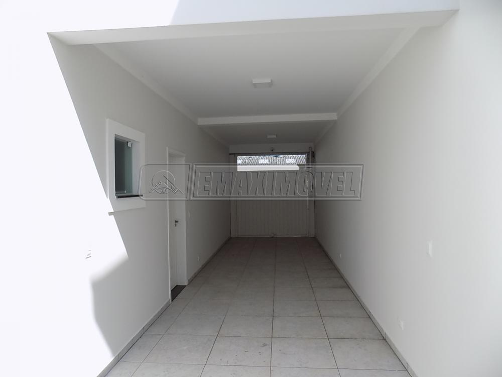 Alugar Comercial / Salas em Sorocaba apenas R$ 4.700,00 - Foto 4