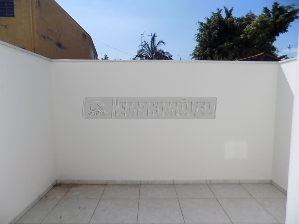 Alugar Comercial / Salas em Sorocaba apenas R$ 4.700,00 - Foto 15