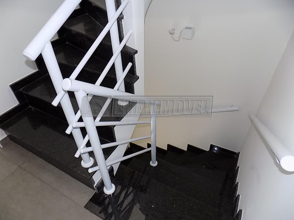 Alugar Comercial / Salas em Sorocaba apenas R$ 4.700,00 - Foto 9
