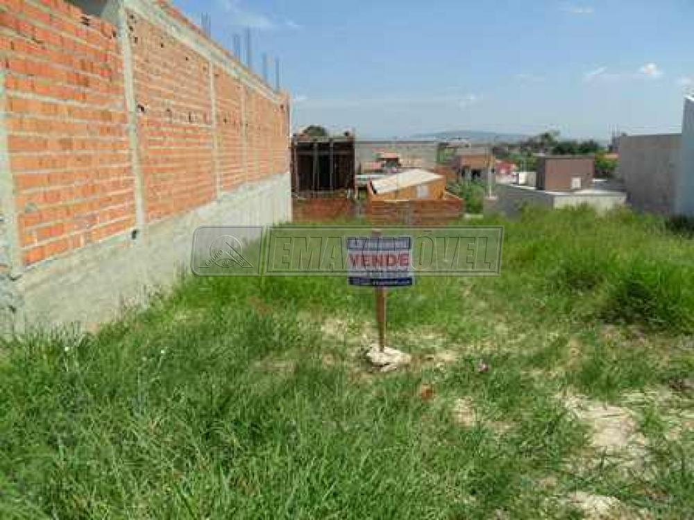 Comprar Terrenos / em Bairros em Sorocaba. apenas R$ 87.000,00