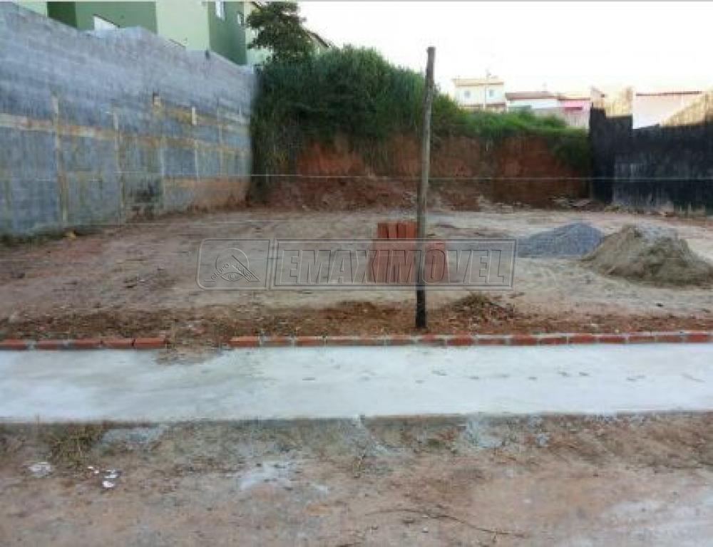 Comprar Terrenos / Terrenos em Sorocaba. apenas R$ 170.000,00