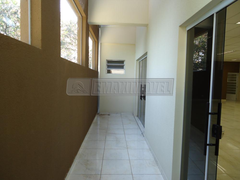 Alugar Comercial / Salões em Sorocaba apenas R$ 2.200,00 - Foto 6