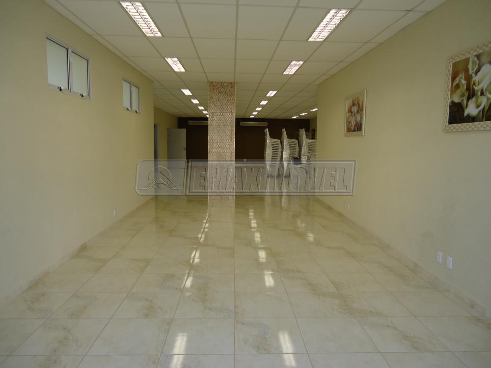 Alugar Comercial / Salões em Sorocaba apenas R$ 2.200,00 - Foto 4