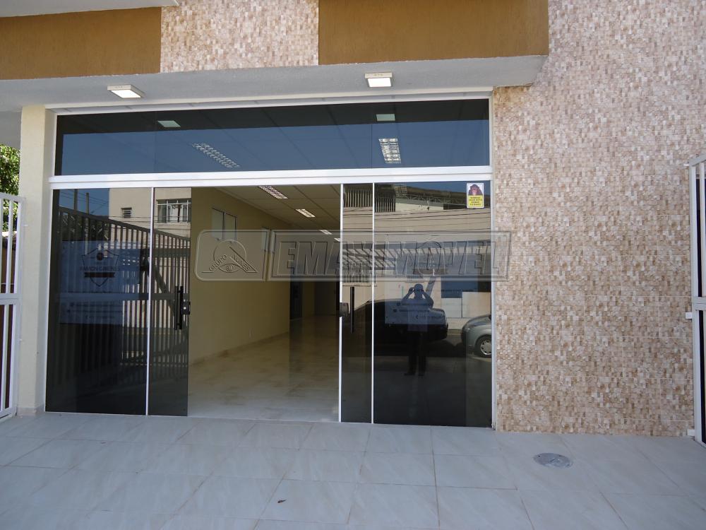Alugar Comercial / Salões em Sorocaba apenas R$ 2.200,00 - Foto 3