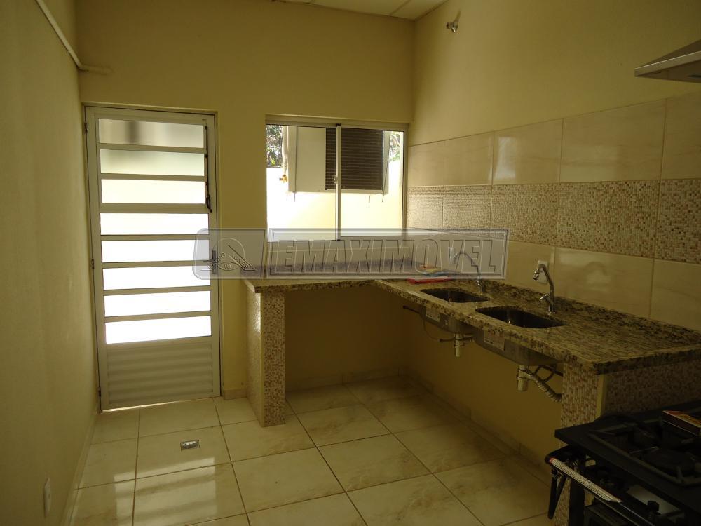 Alugar Comercial / Salões em Sorocaba apenas R$ 2.200,00 - Foto 13