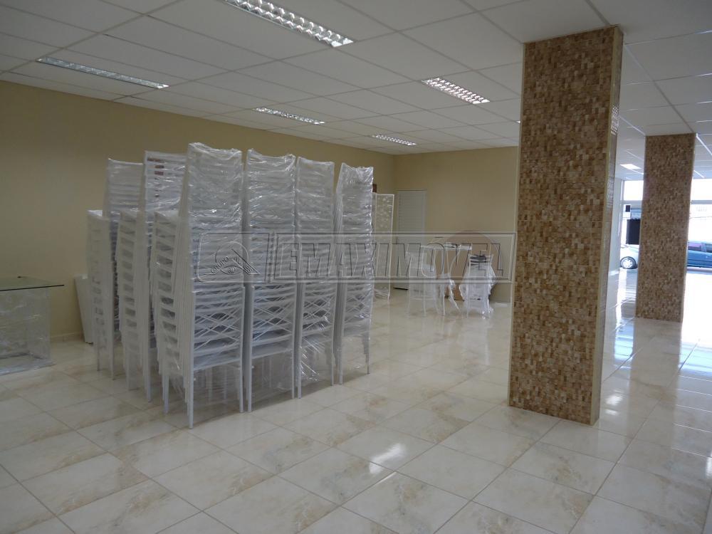 Alugar Comercial / Salões em Sorocaba apenas R$ 2.200,00 - Foto 9