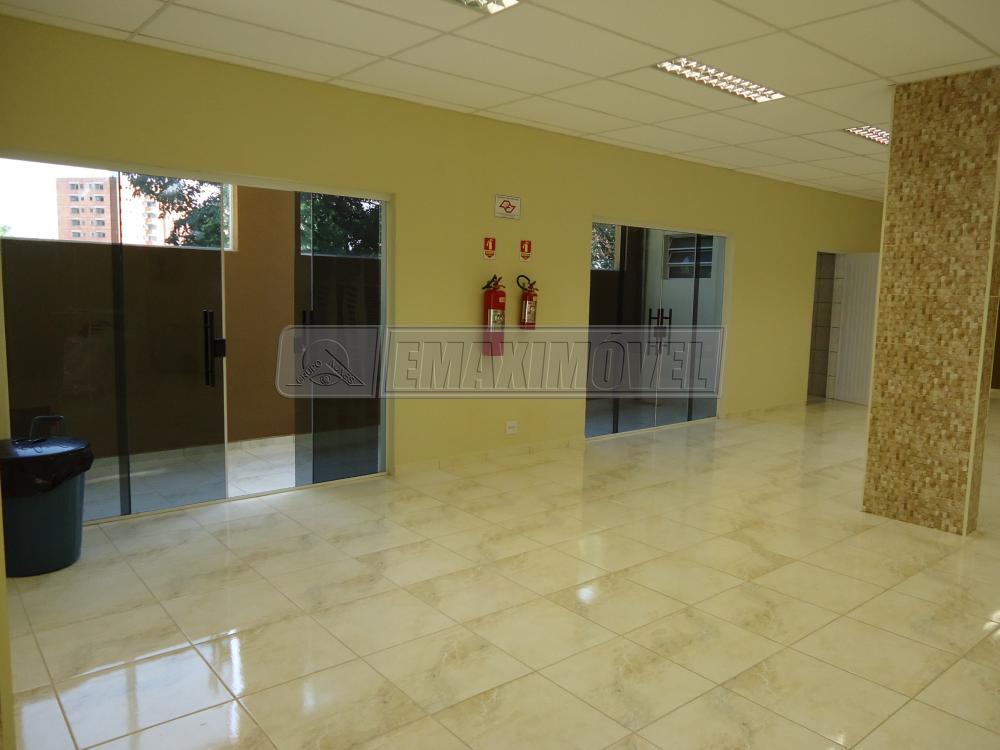 Alugar Comercial / Salões em Sorocaba apenas R$ 2.200,00 - Foto 5