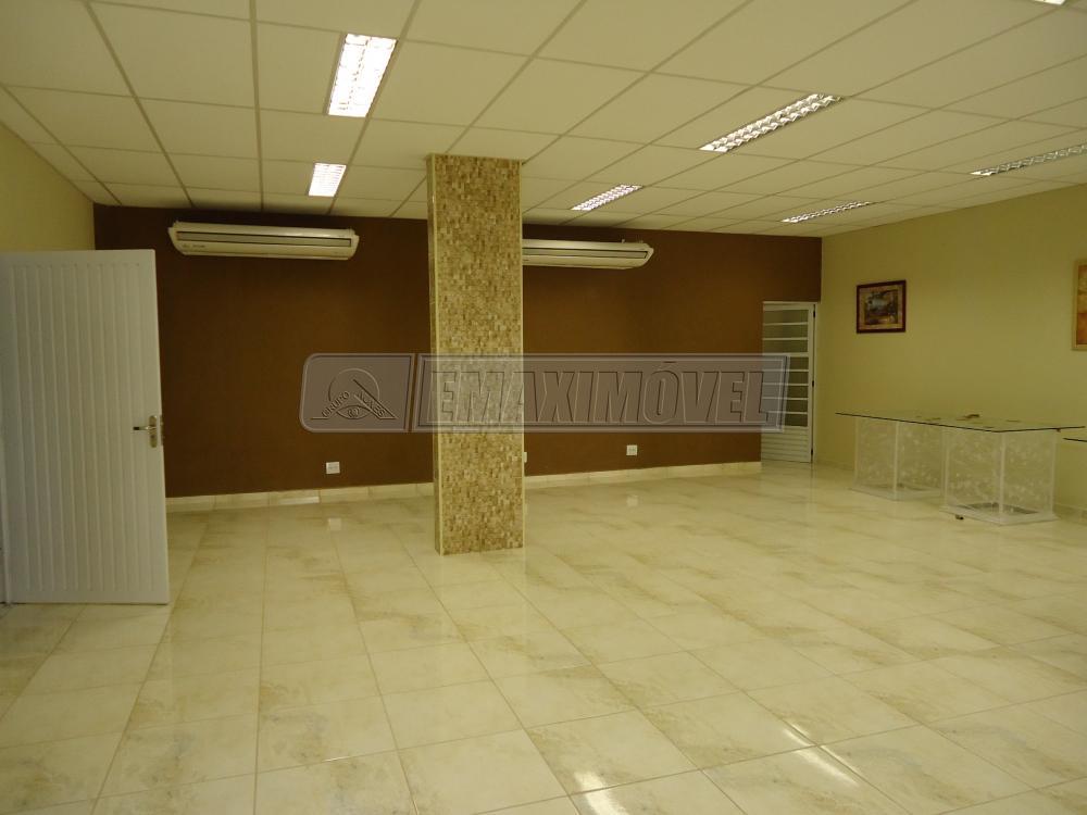 Alugar Comercial / Salões em Sorocaba apenas R$ 2.200,00 - Foto 7