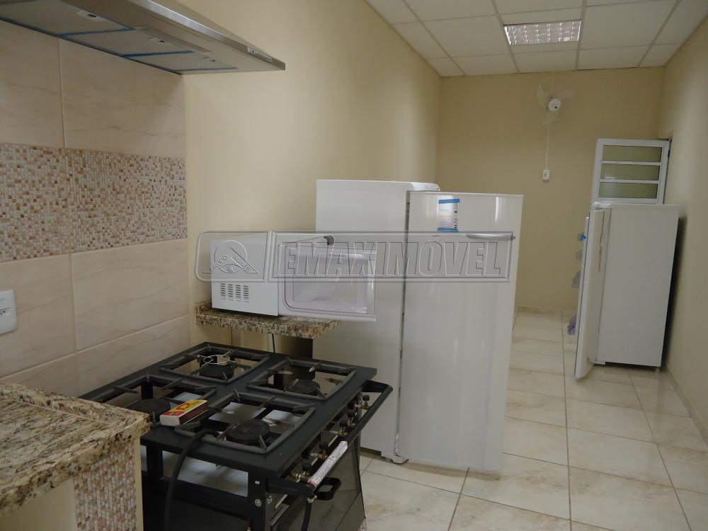 Alugar Comercial / Salões em Sorocaba apenas R$ 2.200,00 - Foto 14