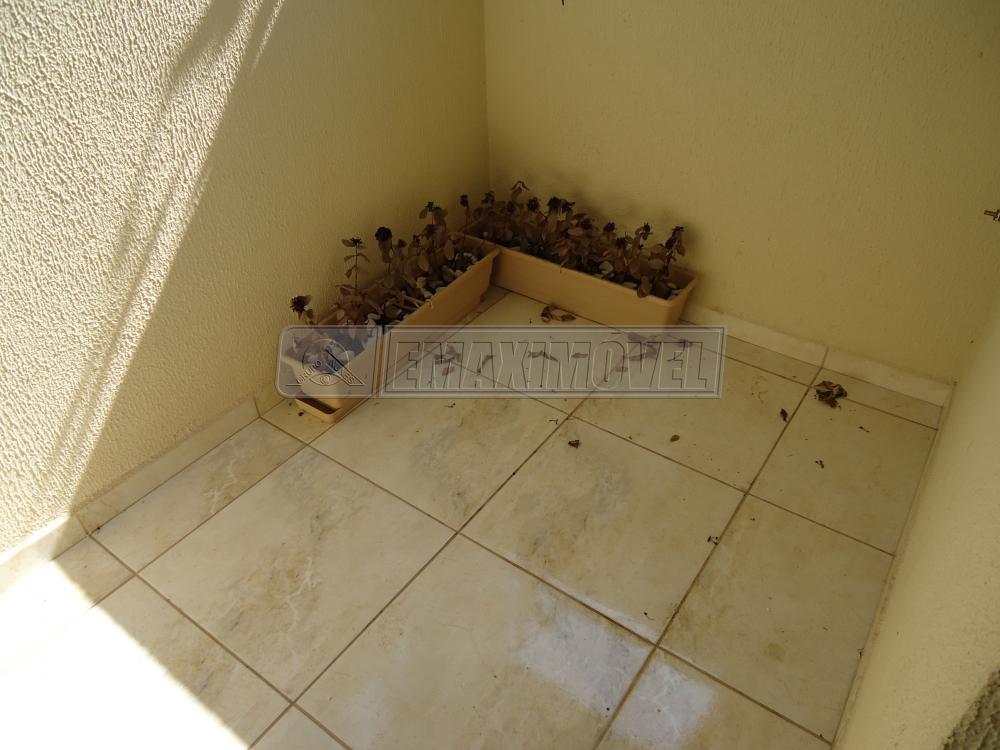 Alugar Comercial / Salões em Sorocaba apenas R$ 2.200,00 - Foto 15
