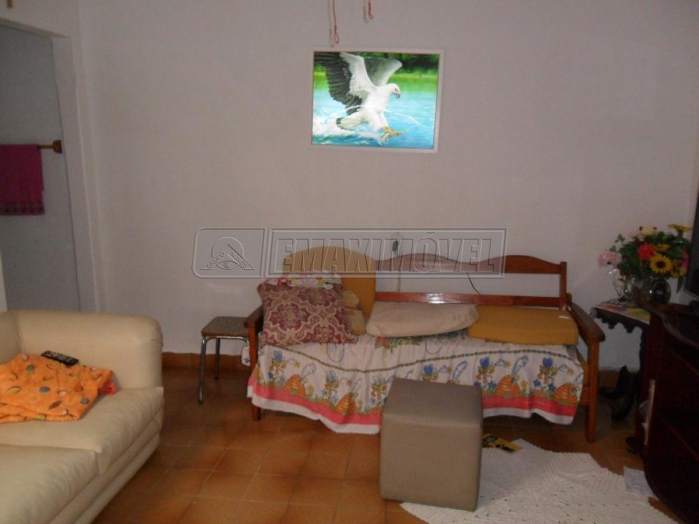 Comprar Casa / em Bairros em Sorocaba R$ 400.000,00 - Foto 16